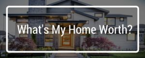 whats my home worth elkhart indiana