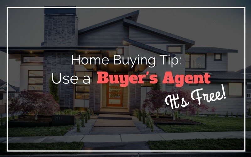 do you need a buyers agent