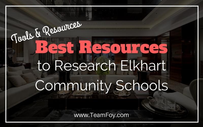 elkhart-community-schools