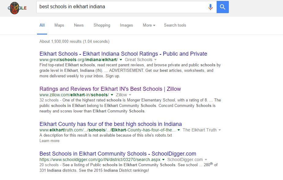 elkhart-community-schools-best