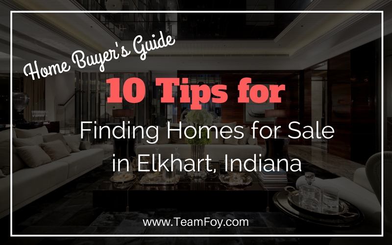 homes-for-sale-elkhart-indiana