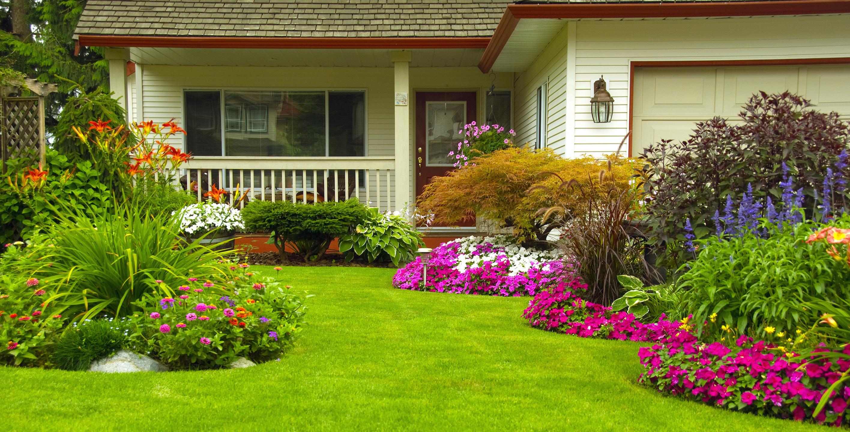 elkhart buyers agent for real estate transaction