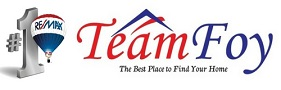 re/max excellence elkhart indiana real estate kevin foy team foy