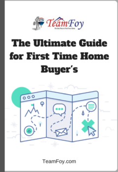 the-ultimate-guide-for-first-time-home-buyers-1