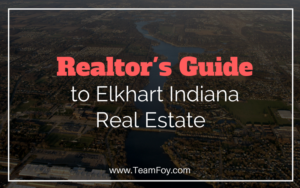 elkhart-real-estate-agent-kevin-foy