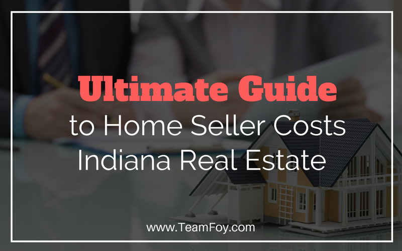 indiana-home-seller-costs