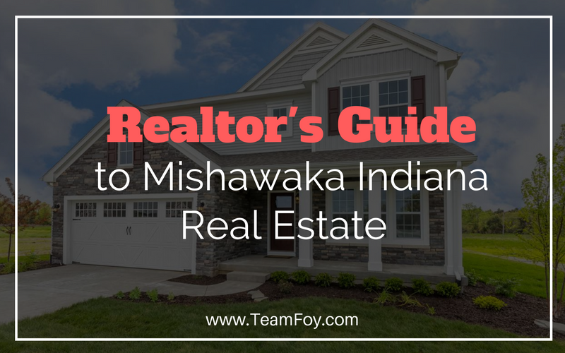 elkhart indiana real estate guide