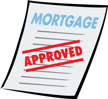 mortgage-fees-and-home-buying-costs