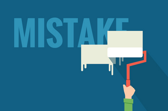 real-estate-home-buyer-mistakes-to-avoid