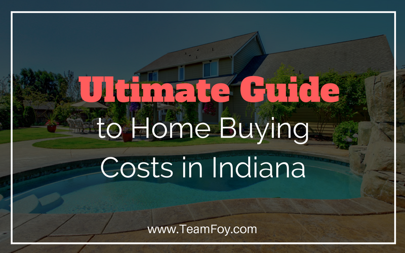 ultimate-guide-home-buying-costs-indiana