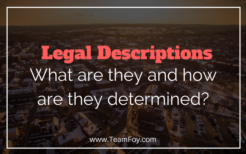 legal-descriptions