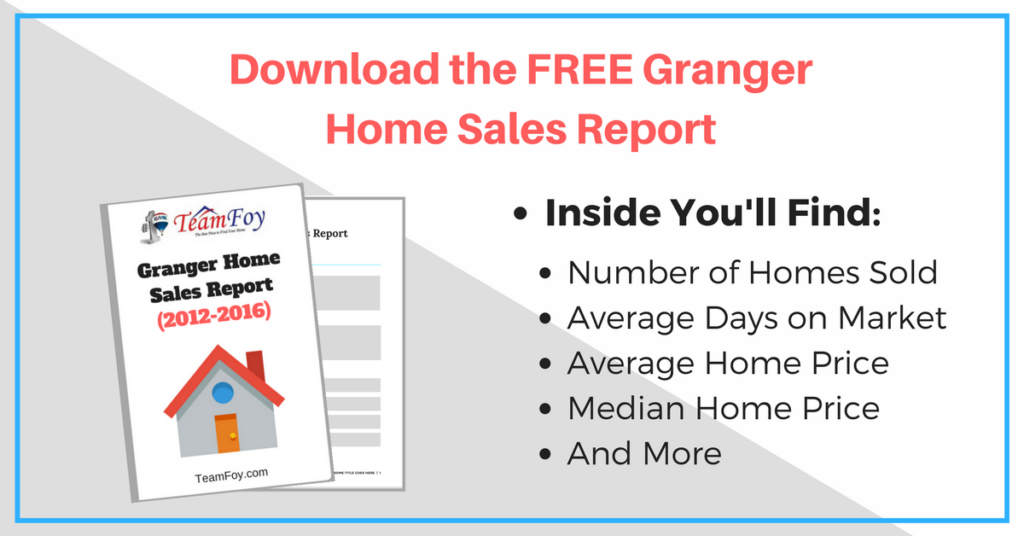 download the free granger home sales report (1)