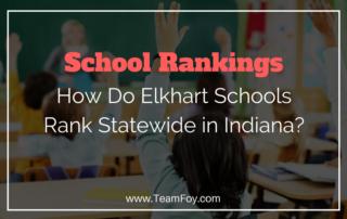elkhart community school rankings team foy remax excellence
