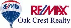 remax oakcrest kevin foy elkhart