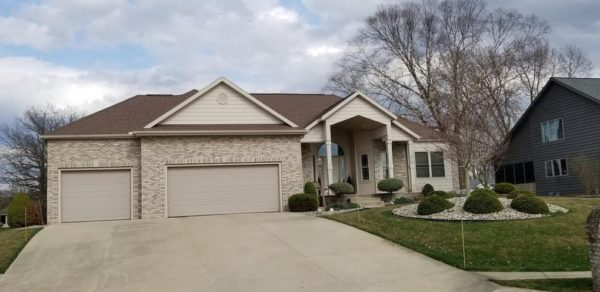 new homes for sale elkhart indiana
