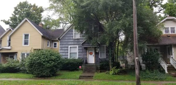 elkhart homes for sale lexington ave