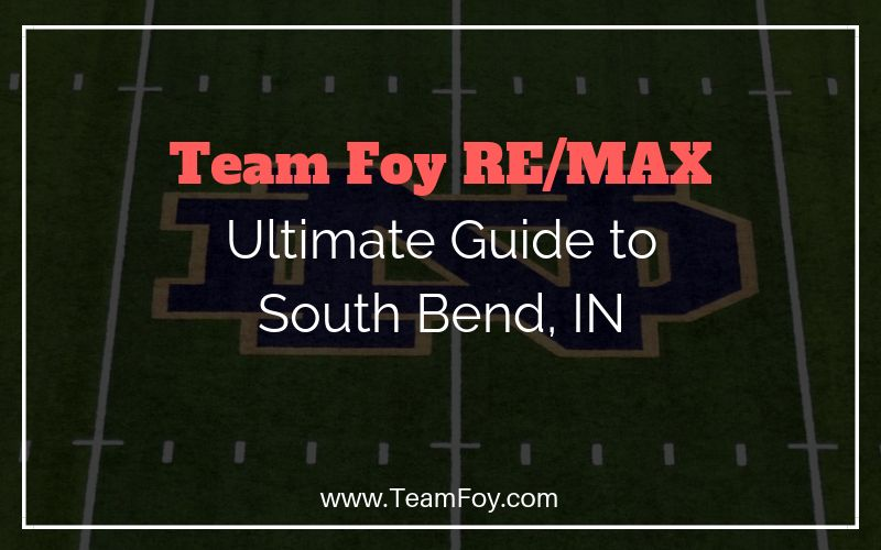 south-bend-realtor-kevin-foy
