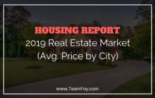 home selling elkhart indiana