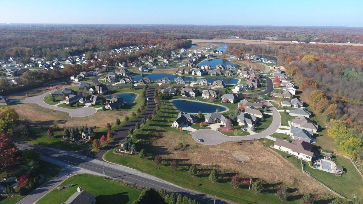 homes for sale bradford shores
